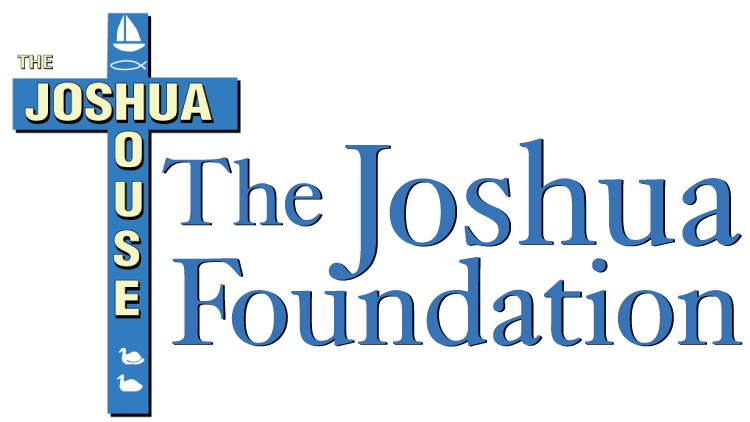 The Joshua House